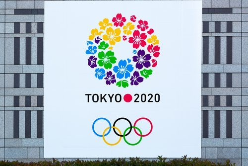 lgbt_tokyo_2020
