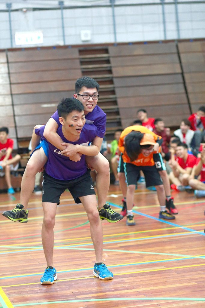 taiwan lgbt sports recreation 1