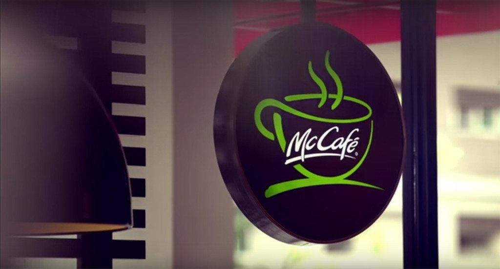mcdonalds comingout cm 10