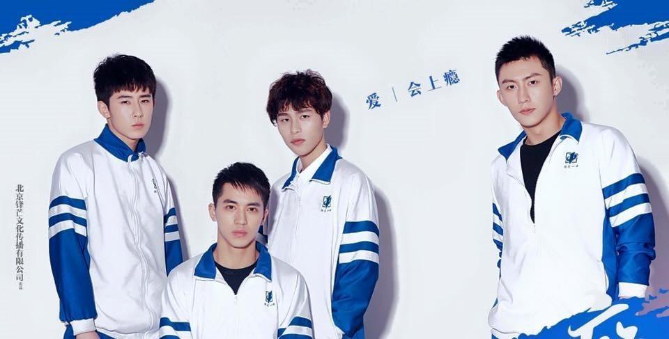 shangyin_2