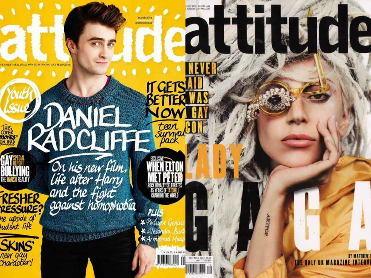 atti_cover_01