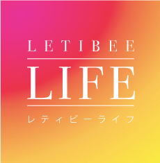 life.letibee.com