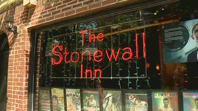 stonewallinn_02