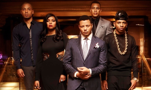 画像引用元 http://primetime.unrealitytv.co.uk/empire-e4-review-terrence-howard-taraji-p-henson-shine-in-us-musical-drama-spoilers/