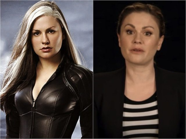 画像引用元 http://www.eonline.com/news/493286/anna-paquin-cut-from-upcoming-x-men-movie-find-out-the-details