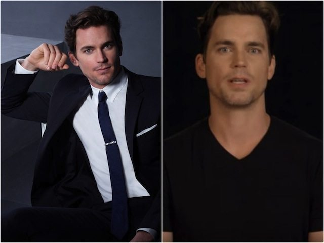画像引用元 http://www.smartsnobs.com/hot-pictures-matt-bomer/