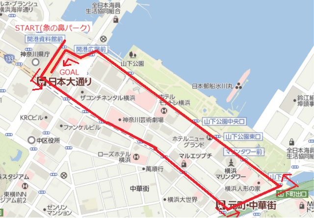 画像引用元  http://gay-advocate-japan.org/top/yds