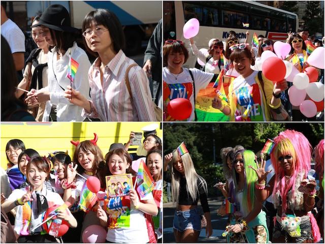 parade_07