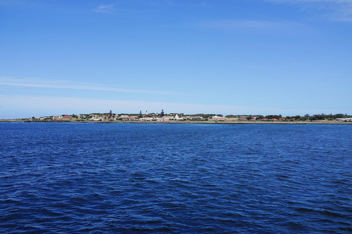 ロベン島の画像 p1_12