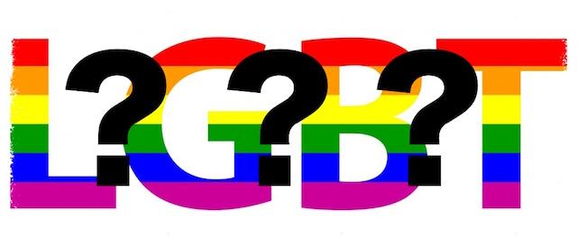 201702_LGBT