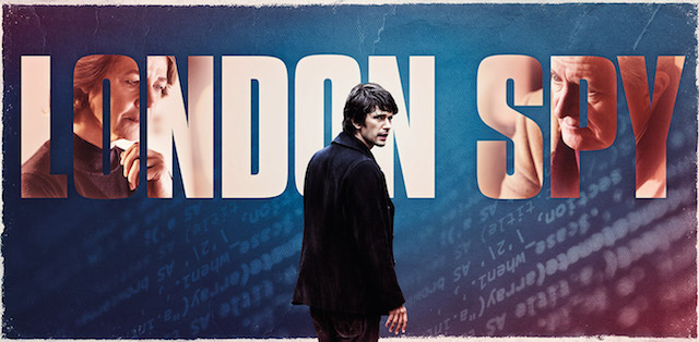 London_Spy_Header
