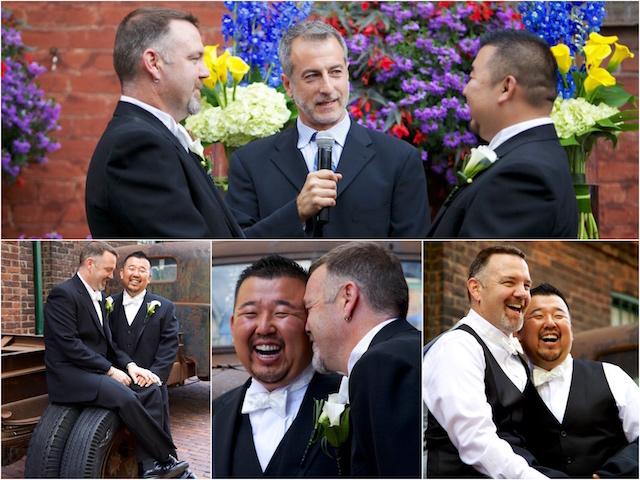 canada_wedding