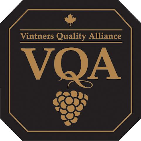 VQA-Logo-Leaf-B_G-Border