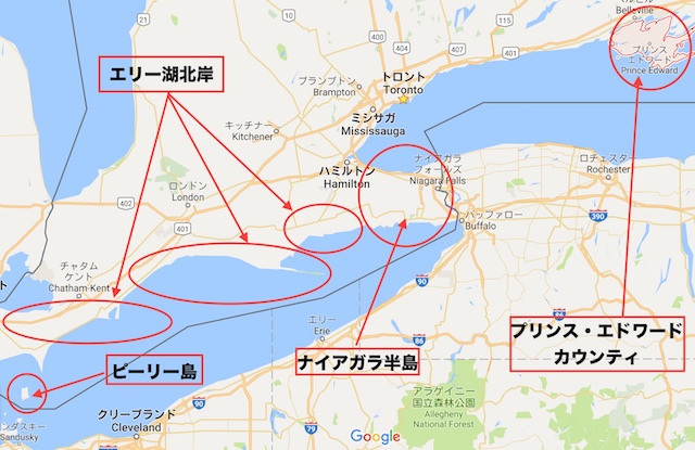 map_0502
