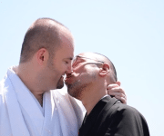 gay-wedding featured image