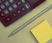 lgbt-finance-count2