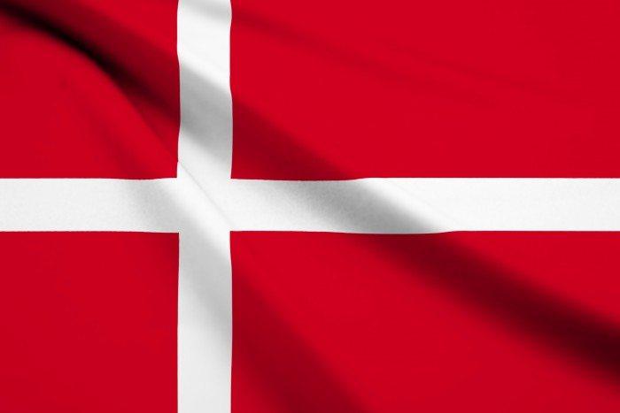 Foreign Affairs refused Ambassador same sex partner from Denmark