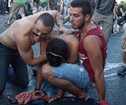 fi_jerusalem_pride_march-