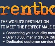 male-prostitute