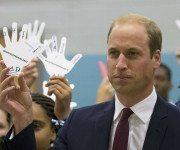Prince-William1