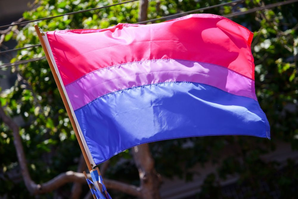 he_bisexual_pride_flag
