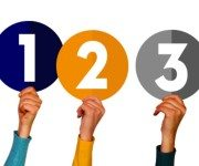 Three_talking_points_n