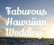 hawaii_wedding