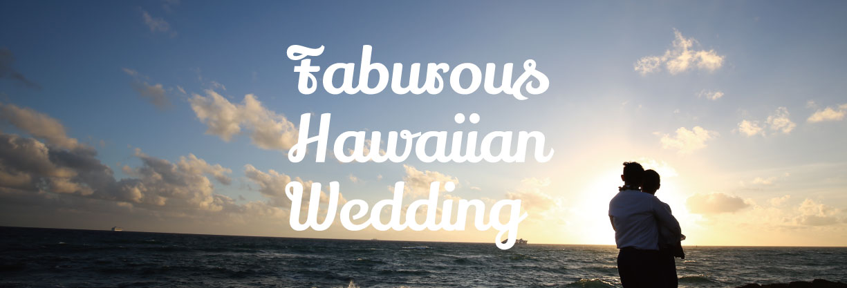 hawaii_wedding
