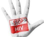 stop-hiv
