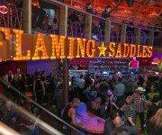 Flaming_Saddles