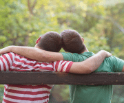 gay-couples-happier-than-straight-couples