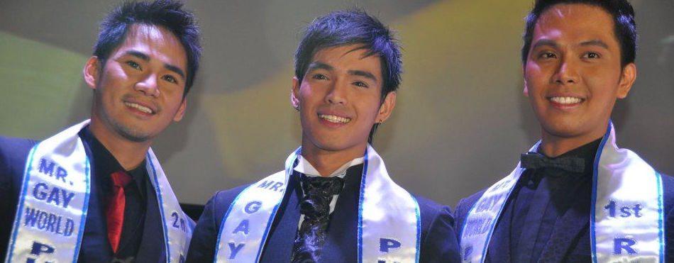 philippine gay