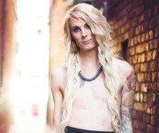Courtney Demone1