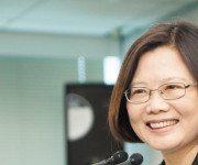 Taiwan same sex marriage