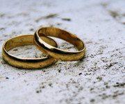 norway_weddings