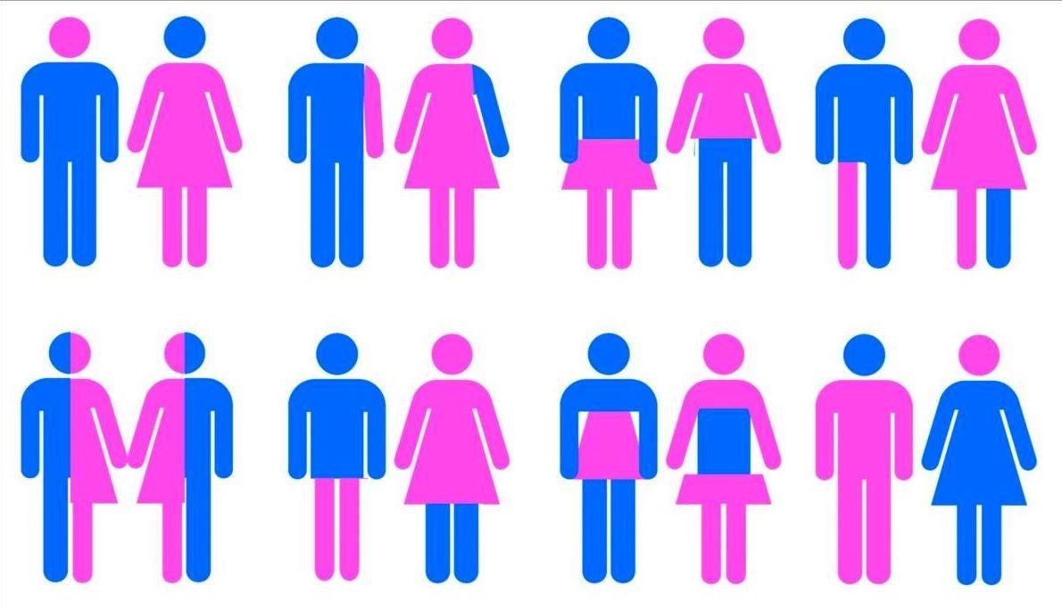 image-genderqueer