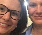 qantas_lesbian couple