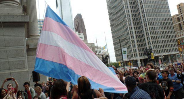 trans_flag