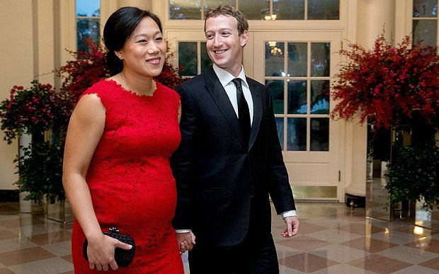 zuckerberg-and-chan