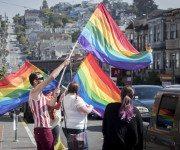 gay US