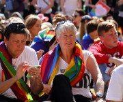 Australia LGBT