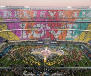 coldplay performance